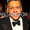 Photo by Tony Powell. Felix Sanchez, Noche de Gala 2010. Mayflower Hotel. September 14, 2010